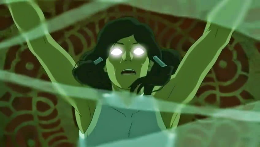 Avatar The Legend Of Korra Book 1 Indowebster
